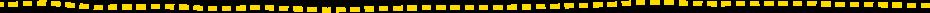 点線_黄1